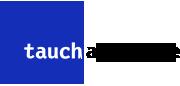 Tauchaixperte GmbH